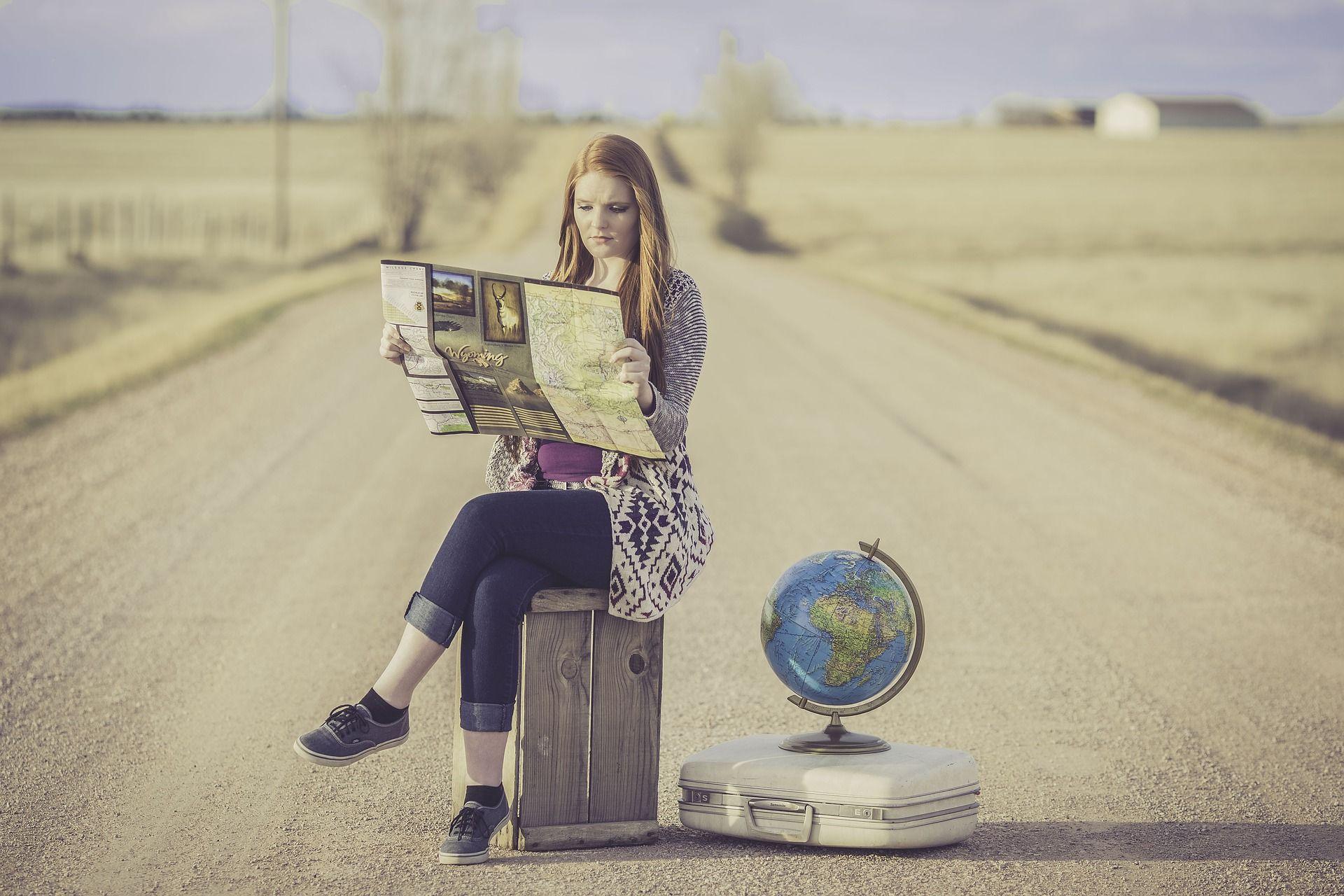 Как экономить в путешествии